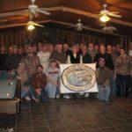2012_southern_illinois_duck_hunt1