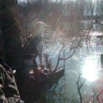 2012_southern_illinois_duck_hunt10