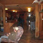 2012_southern_illinois_duck_hunt16
