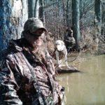 2012_southern_illinois_duck_hunt19