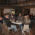 2012_southern_illinois_duck_hunt24
