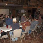 2012_southern_illinois_duck_hunt25