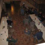 2012_southern_illinois_duck_hunt5