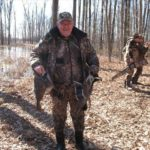 2012_southern_illinois_duck_hunt7