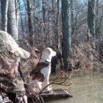 2012_southern_illinois_duck_hunt9