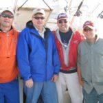 Bloomington Summer - Group