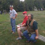 JSM 2015 Clay Shoot_11