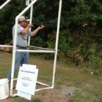 JSM 2015 Clay Shoot_13
