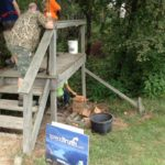 JSM 2015 Clay Shoot_15