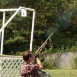 JSM 2015 Clay Shoot_16