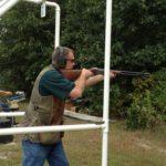 JSM 2015 Clay Shoot_17
