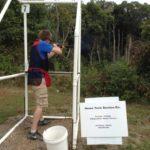 JSM 2015 Clay Shoot_19