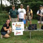 JSM 2015 Clay Shoot_20