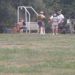 JSM 2015 Clay Shoot_24