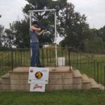 JSM 2015 Clay Shoot_28