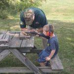 JSM 2015 Clay Shoot_3