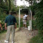 JSM 2015 Clay Shoot_30