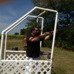 JSM CLAY SHOOT21