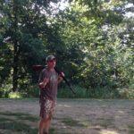 JSM CLAY SHOOT9