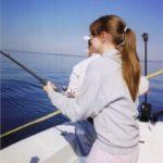 LM Boat 3 - Taylor Walker