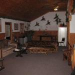 Pheasant Lodge Lounge - Area 1