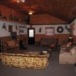 Pheasant Lodge Lounge - Area 2