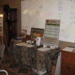 Southern_Illinios_Duck_Hunt_2011_1