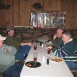 Southern_Illinios_Duck_Hunt_2011_22