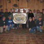 Southern_Illinios_Duck_Hunt_2011_26