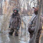 Southern_Illinios_Duck_Hunt_2011_29