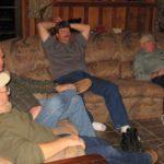 Southern_Illinios_Duck_Hunt_2011_3