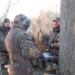 Southern_Illinios_Duck_Hunt_2011_30