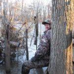Southern_Illinios_Duck_Hunt_2011_31