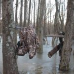 Southern_Illinios_Duck_Hunt_2011_32