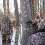 Southern_Illinios_Duck_Hunt_2011_33