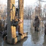 Southern_Illinios_Duck_Hunt_2011_35