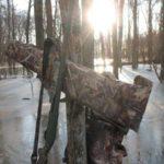 Southern_Illinios_Duck_Hunt_2011_38