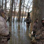 Southern_Illinios_Duck_Hunt_2011_39