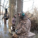 Southern_Illinios_Duck_Hunt_2011_40