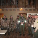 Southern_Illinios_Duck_Hunt_2011_5